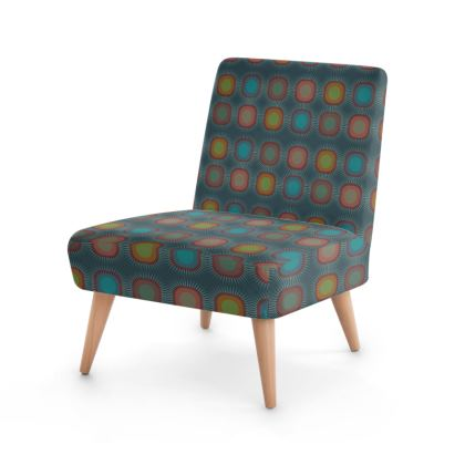 Occasional Chair - zappwaits