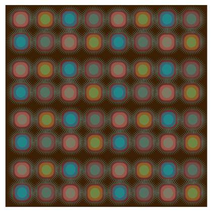 Kimono Jacket - zappwaits