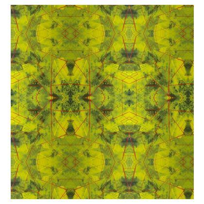 Kimono - No. 34