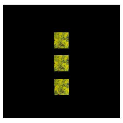 T Shirt - No. 34