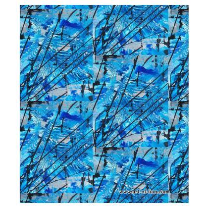 Shoulder Bag - No. 92