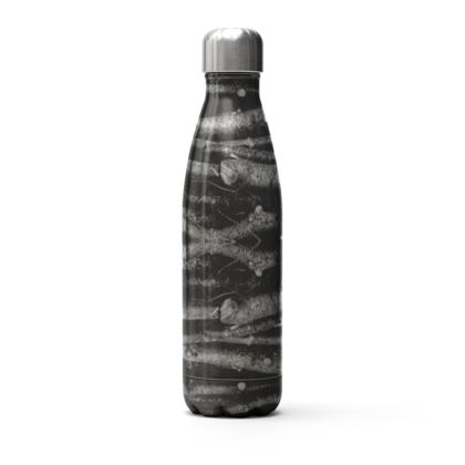 Logs thermal bottle