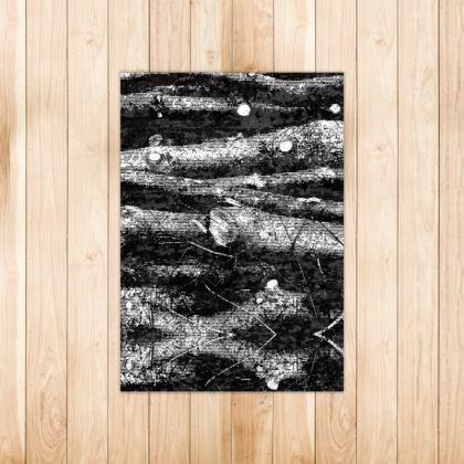 Logs rugs