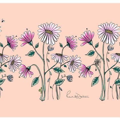 Marguerite Journal