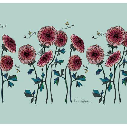 Ranunculus Journal