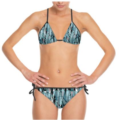 Geotropics Bikini