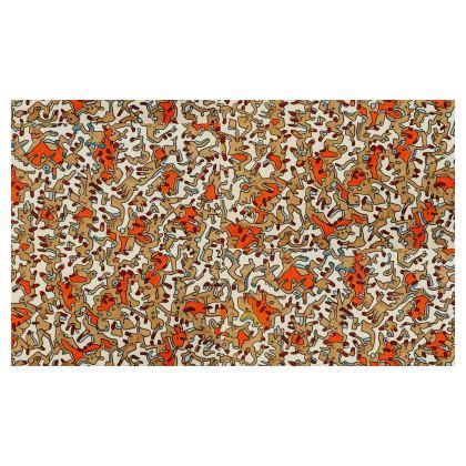 Skirt Moya