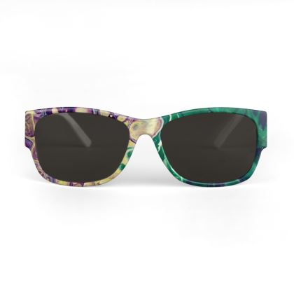 Liberty Sunglasses