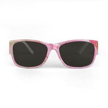 Corollary Sunglasses