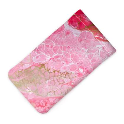 Corollary Glasses Case Pouch