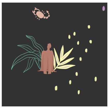 Maninha Flip Flops