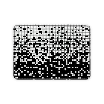 Pixels - Card Case