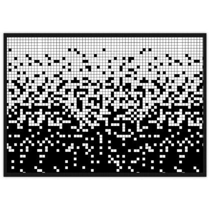 Pixels - Mats