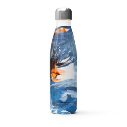 Stainless Steel Thermal Bottle vacation