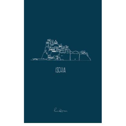 Ischia Journal