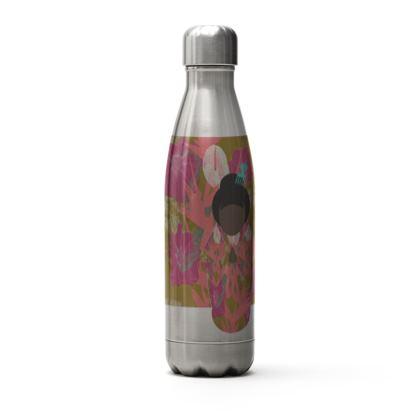drink bottle