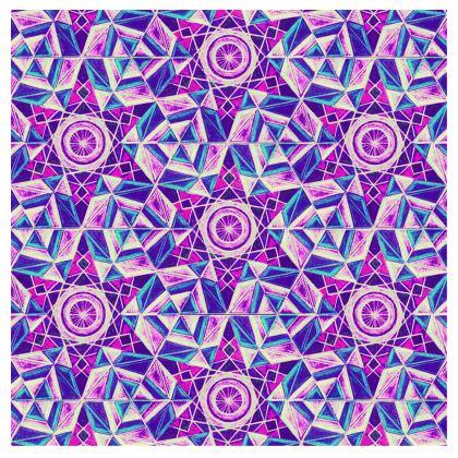 Kimono Star Kaleidoscope