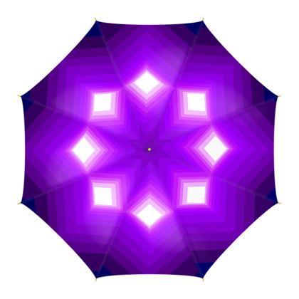 zappwaits - Regenschirm