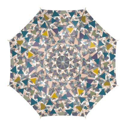 Umbrella von zappwaits