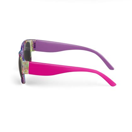 Vivid Sunglasses
