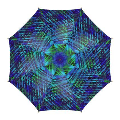 zappwaits - Umbrella