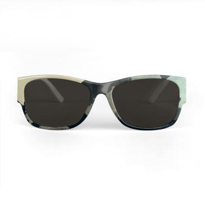 Misty Mountain Sunglasses