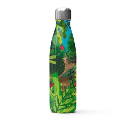 WIlderness Bottle