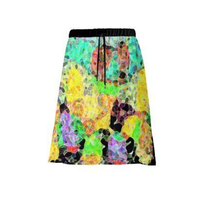 Skirt 'Toscane'