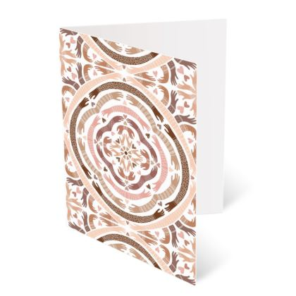LOVE KNOWS NO COLOUR - Occasions Cards