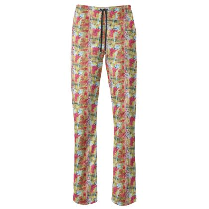 Womens Trousers - No. 94