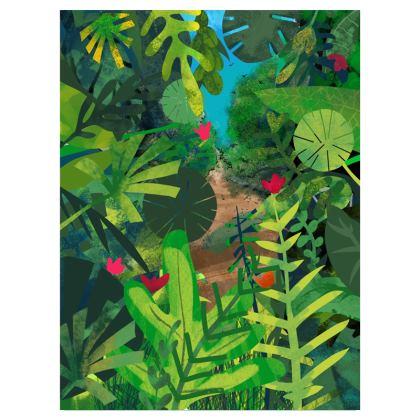 Wilderness socks