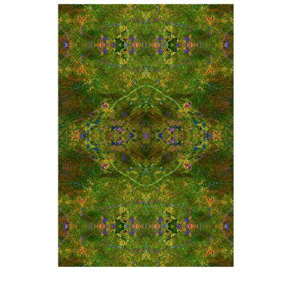 Lithoviso Dress