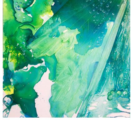 Environmental Considerations Deep Sea Bubbles Espadrilles