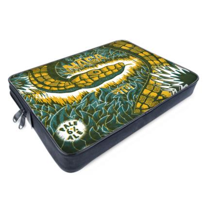 Naga Laptop Bag