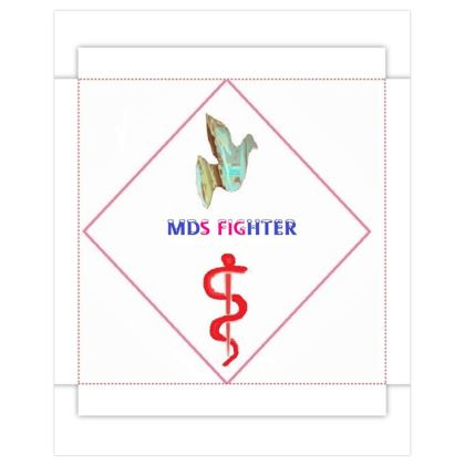 MDS Fighter ©