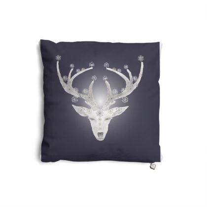 DeerHeritage Pillows Set