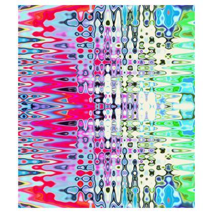 Ladies T-Shirt Love Splashes