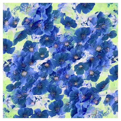 Ladies T Shirt Prim Roses