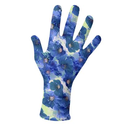 Gloves Prim Rose