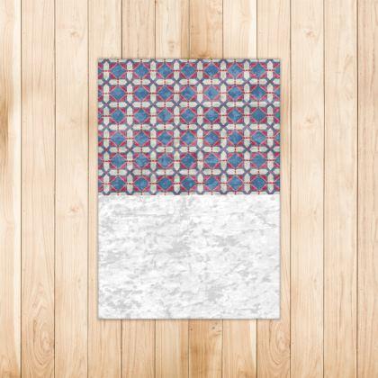 Rugs Tile Pattern