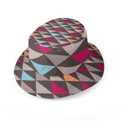 Zappwaits - Bucket Hat