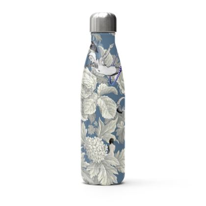 Dreamtime Stainless Steel Thermal Bottle