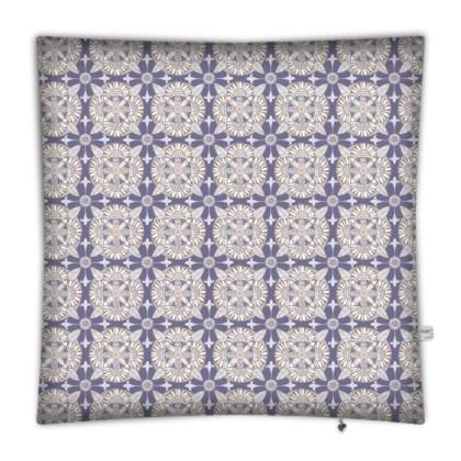 Baroque Floor cushions