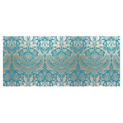 Mug en baroque