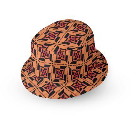 Ibiza Bucket Hat