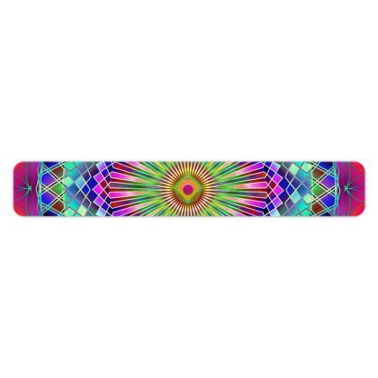 Bracelet Sun Mandala