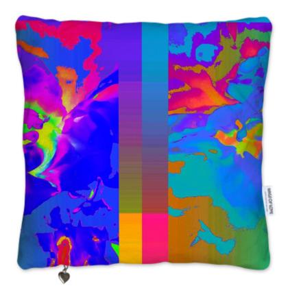Brilliance Scatter Cushion Set