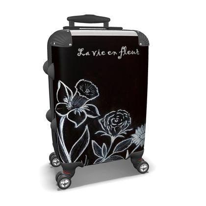Petite valise