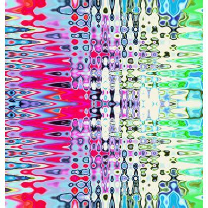 Skirt Love Splashes