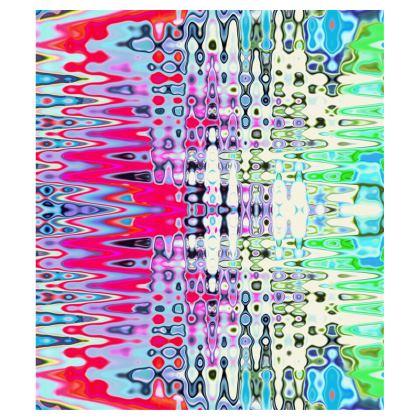 Swimsuit Love Splashes